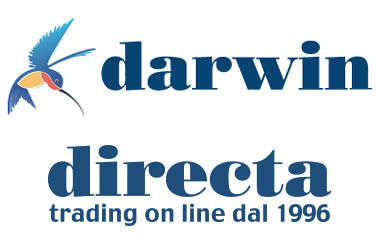 Trading Online Directa